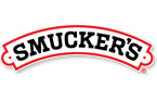 The J.M. Smucker Company's