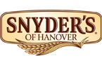 Snyder's of Hanover, Inc.