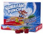 Hawaiian Punch Soft Chewy Candy Bites