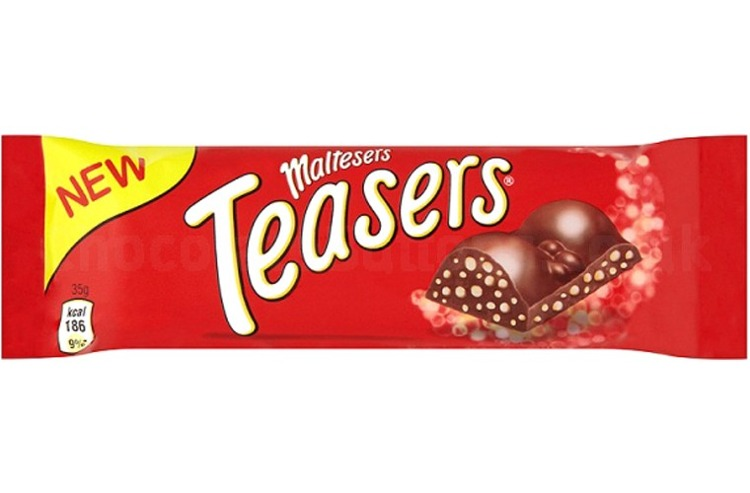 ... christmas brain teasers with answers product eng 1450 maltesers