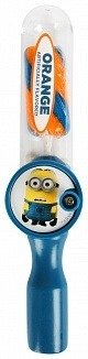 Despicable Me  Sweet Spinz
