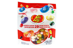 Jelly Belly 20 Assorted Flavors