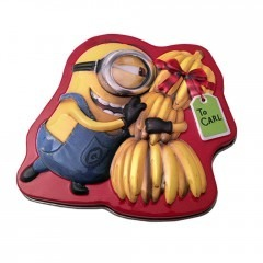 Minions Best Gift Ever