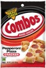 Combos Pepperoni Pizza Crackers 178,6g