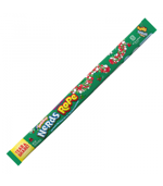Holiday Nerds Rope