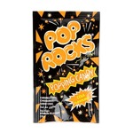 Pop Rocks Cola DE