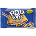 Pop Tarts -  Frosted Brown Sugar & Cinnamon 100g