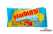 Starburst Gummibursts Original