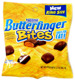 Butterfinger Bites Share Pack