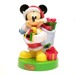 DISNEY MICKEY STAND UP DISPENSER