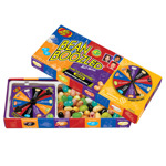 Jelly Belly Bean Boozled Spinner Gift Box 4 edycja! USA