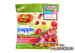 Jelly Belly Snapple