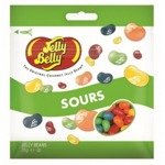 Jelly Belly Sours Bag