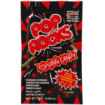 Pop Rocks Strawberry DE