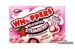 Whoppers Strawberry Milkshake