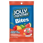 Jolly Rancher Awesome Twosome Bites