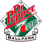 Dr. Pepper/Seven Up, Inc.