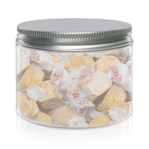 Taffy Town Maple Salt Water 175g