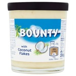 Bounty Spread