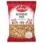 Cofresh Bombay Mix 200g