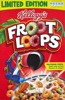 Froot Loops USA Version 345g