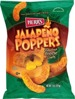 Herr's Jalapeno Popper Cheese Curls