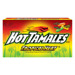 Hot Tamales Tropical Heat Box