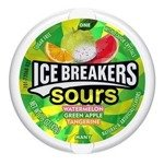 Ice Breakers Sours
