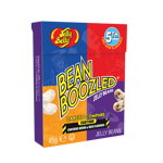 Jelly Belly Bean Boozled 5th