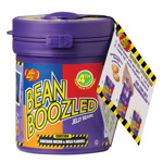 Jelly Belly Bean Boozled Mystery Bean Machine 4th edition