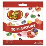 Jelly Belly Bubble Gum