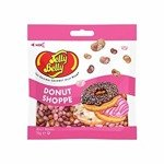 Jelly Belly Donut Shoppe Jelly Beans 70g