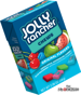 Jolly Rancher Fruit Chews