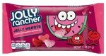 Jolly Rancher Jelly Hearts 312g