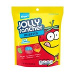 Jolly Rancher Misfits Gummies 226g