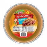 Keebler Ready Crust 9 Inch Shortbread Pie 170g