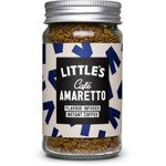 Little's Instant Coffee Amaretto 50g