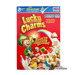 Lucky Charms Family Size