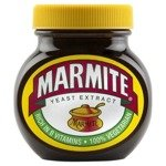 Marmite Spread Yeast Extract 250g