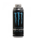 Monster Mega (710ml) LO CARB BIG CANS
