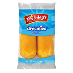 Mrs Freshley's Dreamies Original  79g