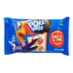 Pop-Tarts Froot Loops Limited Edition 2 pack
