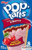 Pop Tarts Frosted Cherry