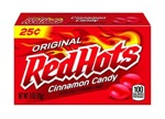 Red Hots