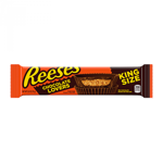 Reese's Chocolate Lovers King Size