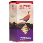 Reids of Caithness The Famous Grouse - Whisky Shortbread 150G