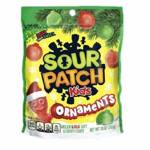 Sour Patch Kids Ornaments 283g