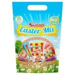 Swizzels Easter Mix Pouch 500g