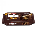 Tim Tam Biscuit Chocolate 94g
