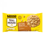 Toll House Butterscotch Morsels 311g